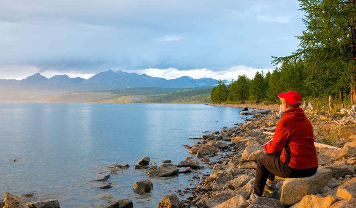 packing-list-mongolia